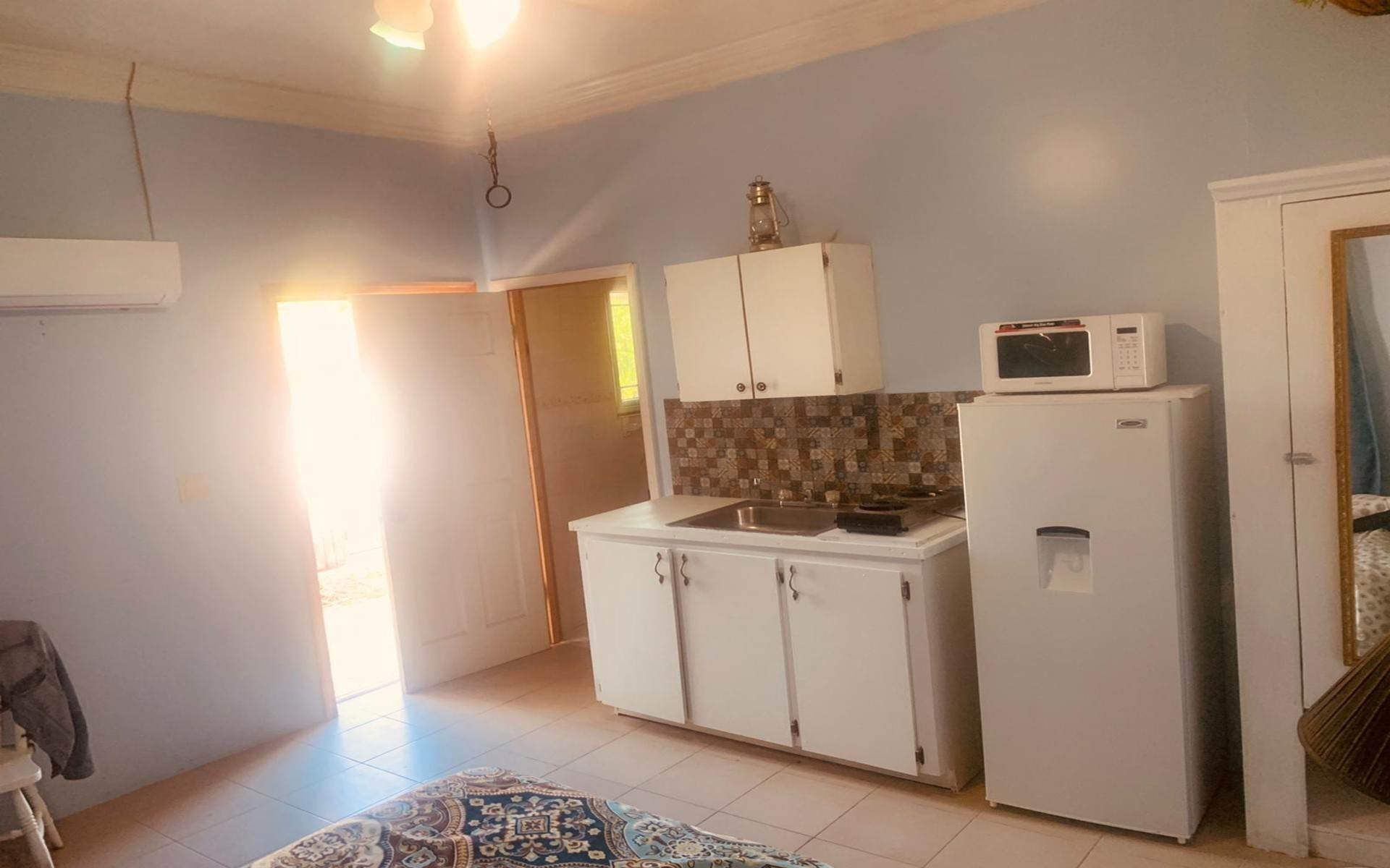 6. Co-op / Condo for Rent at Cozy Cottage St. Andrews Beach - MLS 42857 Yamacraw, Nassau And Paradise Island, Bahamas