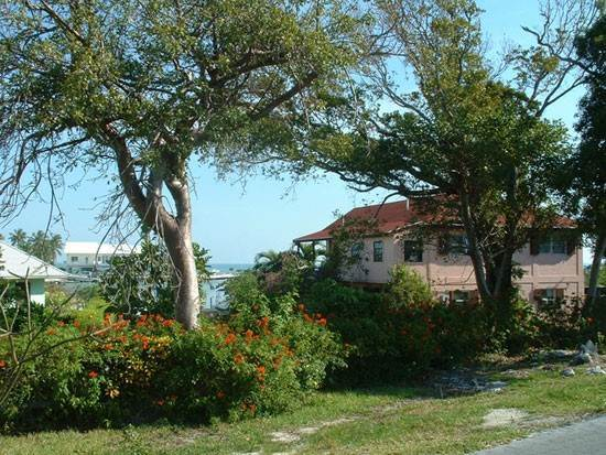 2. Single Family Homes por un Alquiler en A Rental With A Dock Slip At Your Back Door! - Exciting NEW PRICE Deduction! Marsh Harbour, Abaco, Bahamas