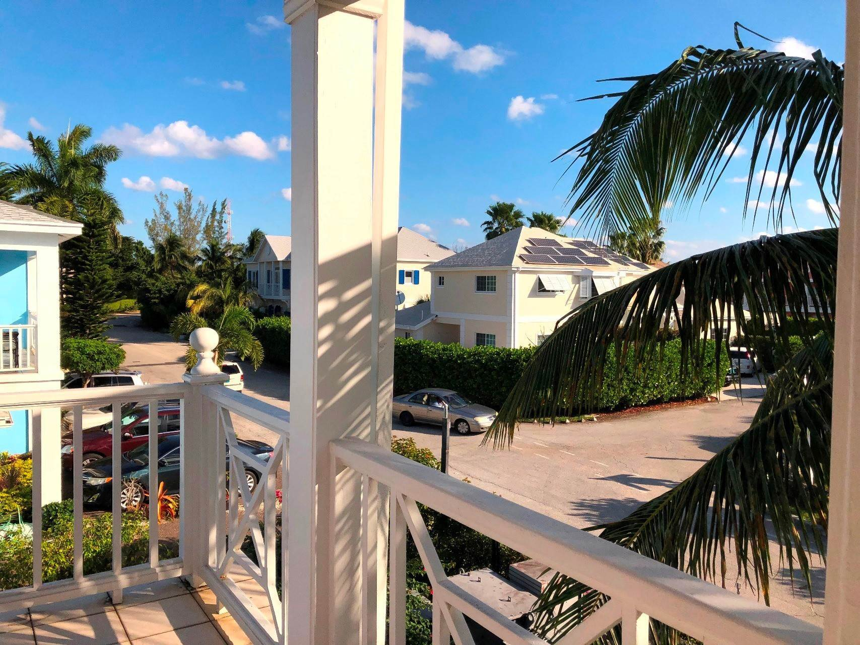 17. Co-op / Condo for Rent at #18 Sandyport Residence Sandyport, Cable Beach, Nassau And Paradise Island Bahamas
