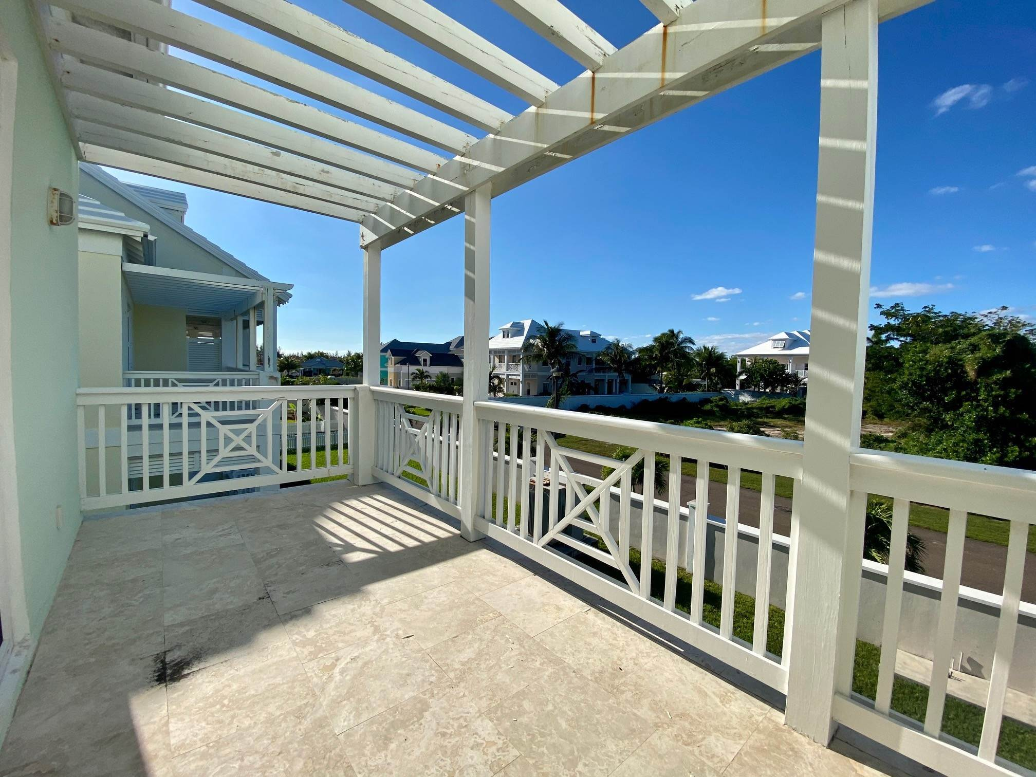23. Co-op / Condo for Sale at 1201 Starfish Isle, Palm Cay - MLS 42772 Palm Cay, Yamacraw, Nassau And Paradise Island Bahamas