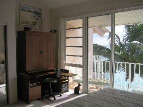 16. Co-op / Condo for Rent at Elegant Turn-key Bell Channel Condo Bell Channel, Lucaya, Freeport And Grand Bahama Bahamas