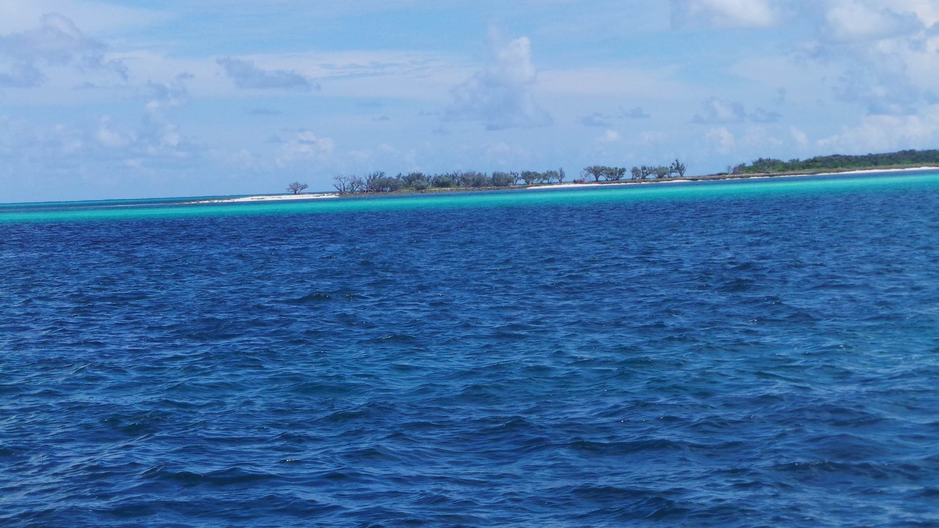 14. Private Islands por un Venta en Large Private Island in Abaco with approved development Plans - MLS 42074 Abaco, Bahamas