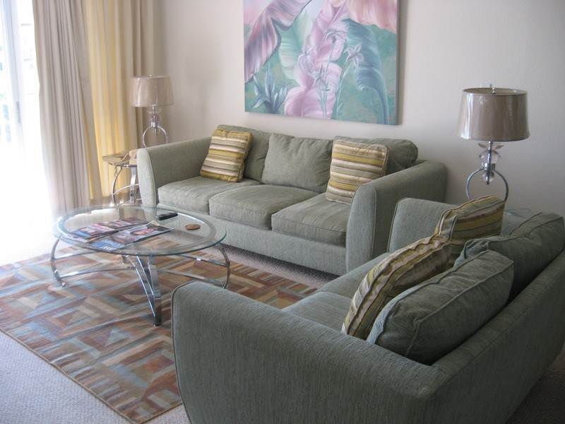 6. Co-op / Condo for Rent at Luxury Beachfront Condo Bell Channel, Lucaya, Freeport And Grand Bahama Bahamas