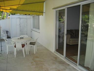 18. Co-op / Condo for Rent at Ideally Located Paradise Island Condo Paradise Island, Nassau And Paradise Island, Bahamas