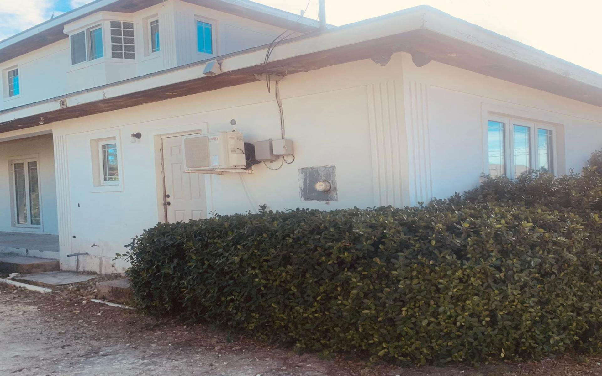 8. Co-op / Condo for Rent at Cozy Cottage St. Andrews Beach - MLS 42857 Yamacraw, Nassau And Paradise Island, Bahamas