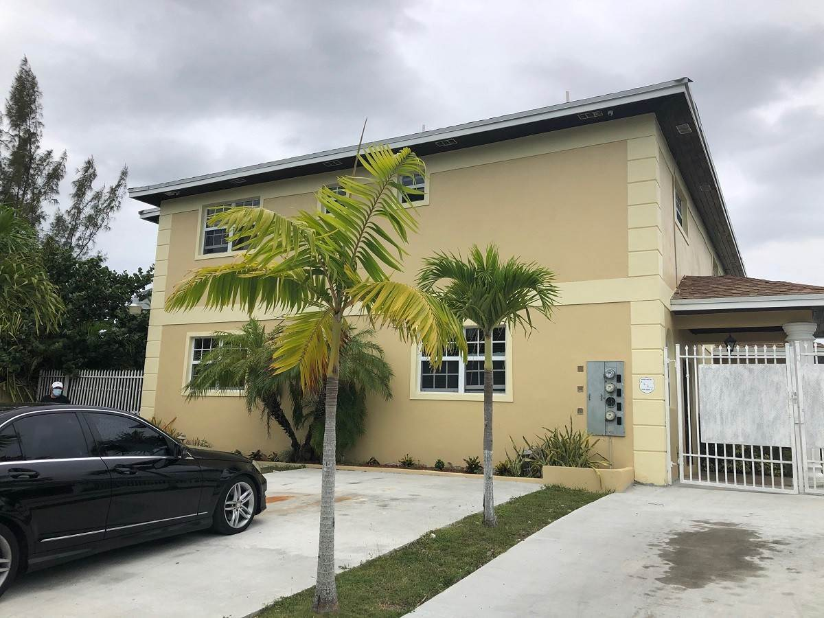 12. Co-op / Condo for Rent at Executive 2-Bed Townhouse Rental Unit 3 in South Seas - MLS 43844 Bacardi Road, Nassau And Paradise Island, Bahamas