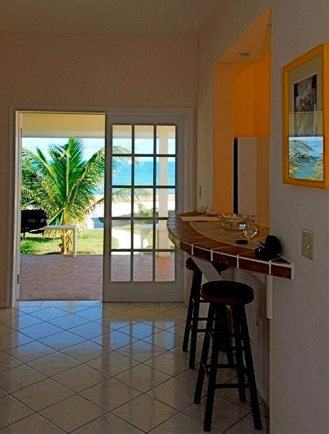 6. Single Family Homes for Rent at Cozy Cottage Eastern Road, Nassau And Paradise Island, Bahamas