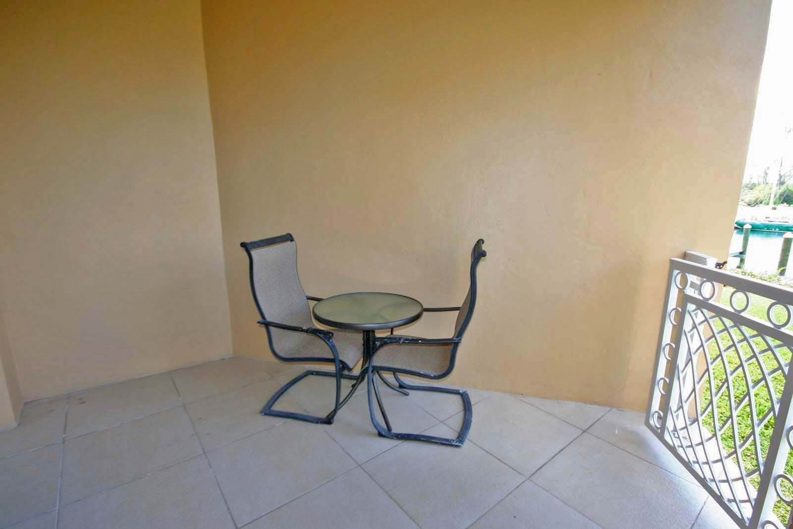 14. Co-op / Condo for Rent at Luxurious Waterfront 1-Bedroom Condominium in Gorgeous Suffolk Court Bahamia Marina, Freeport And Grand Bahama, Bahamas