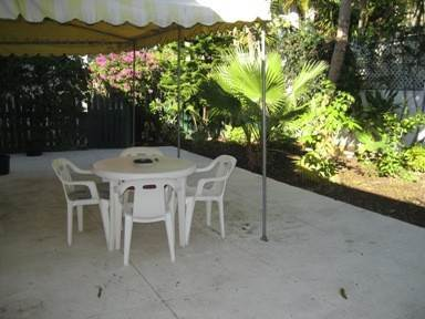 19. Co-op / Condo for Rent at Ideally Located Paradise Island Condo Paradise Island, Nassau And Paradise Island, Bahamas