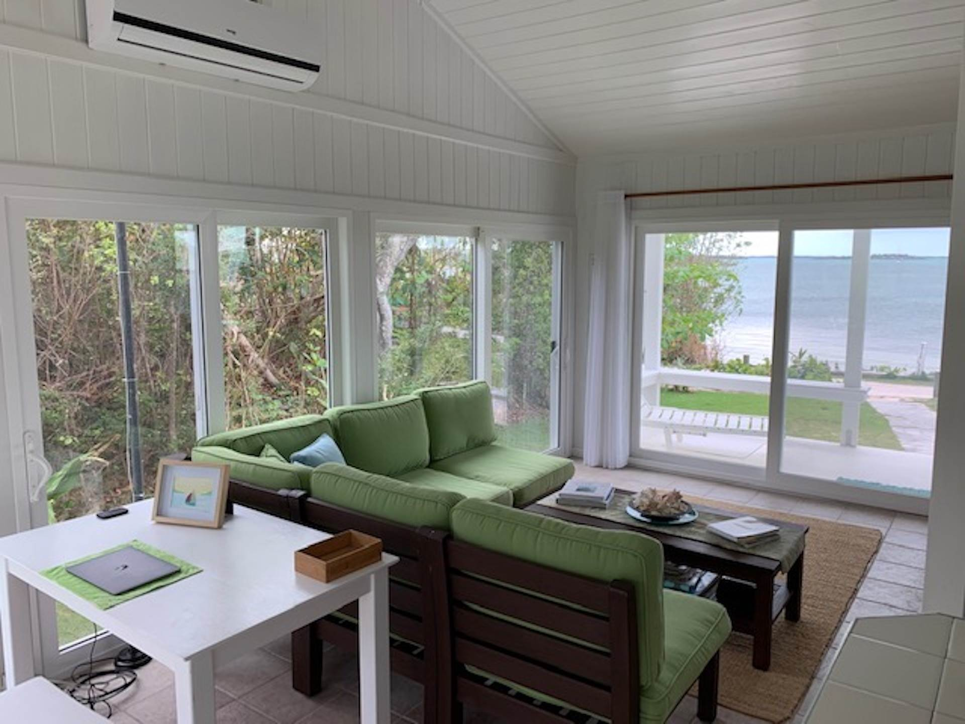 17. Single Family Homes for Sale at Sea to Sea - MLS 43964 Elbow Cay Hope Town, Abaco, Bahamas