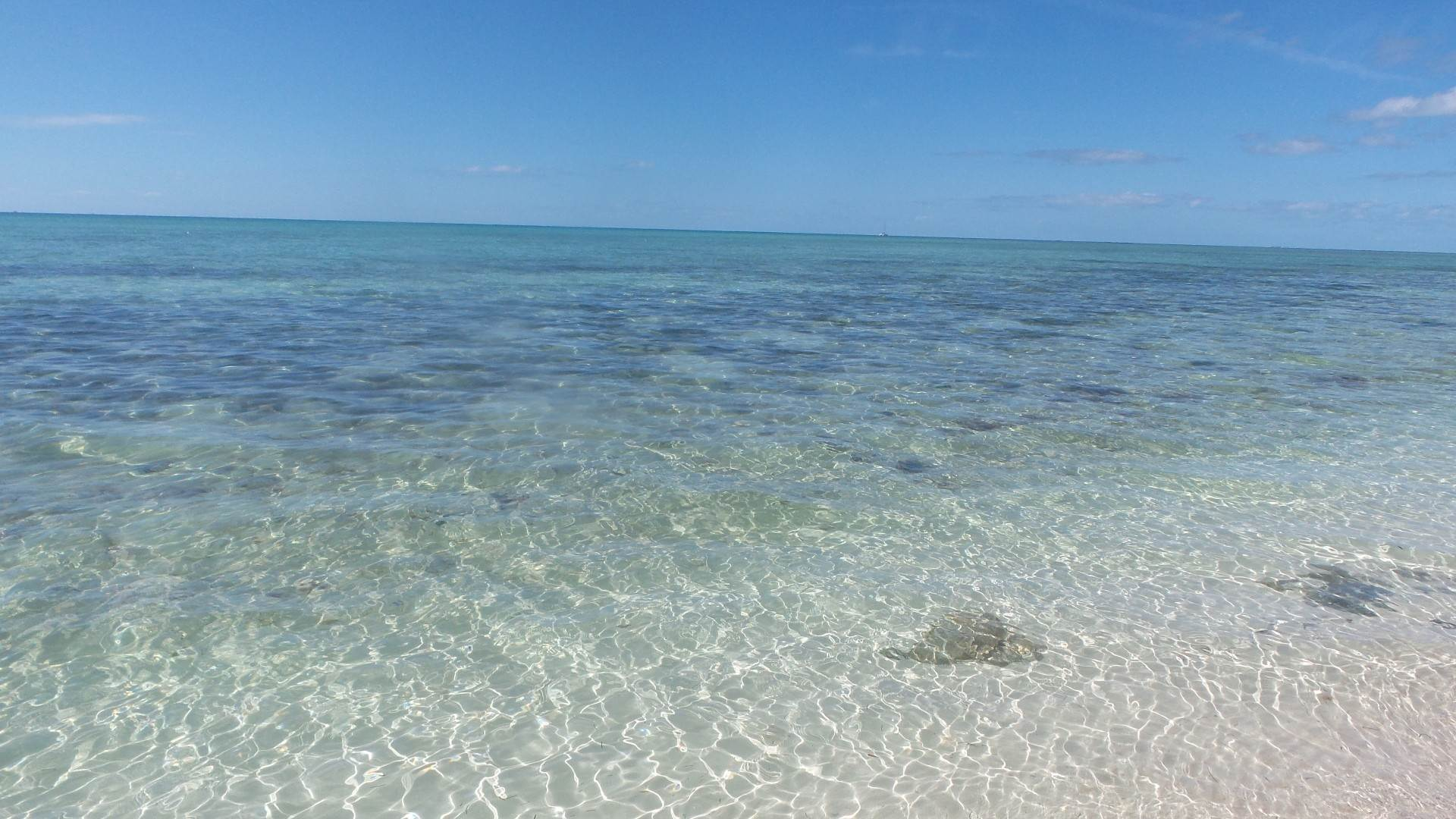 2. Private Islands por un Venta en Large Private Island in Abaco with approved development Plans - MLS 42074 Abaco, Bahamas
