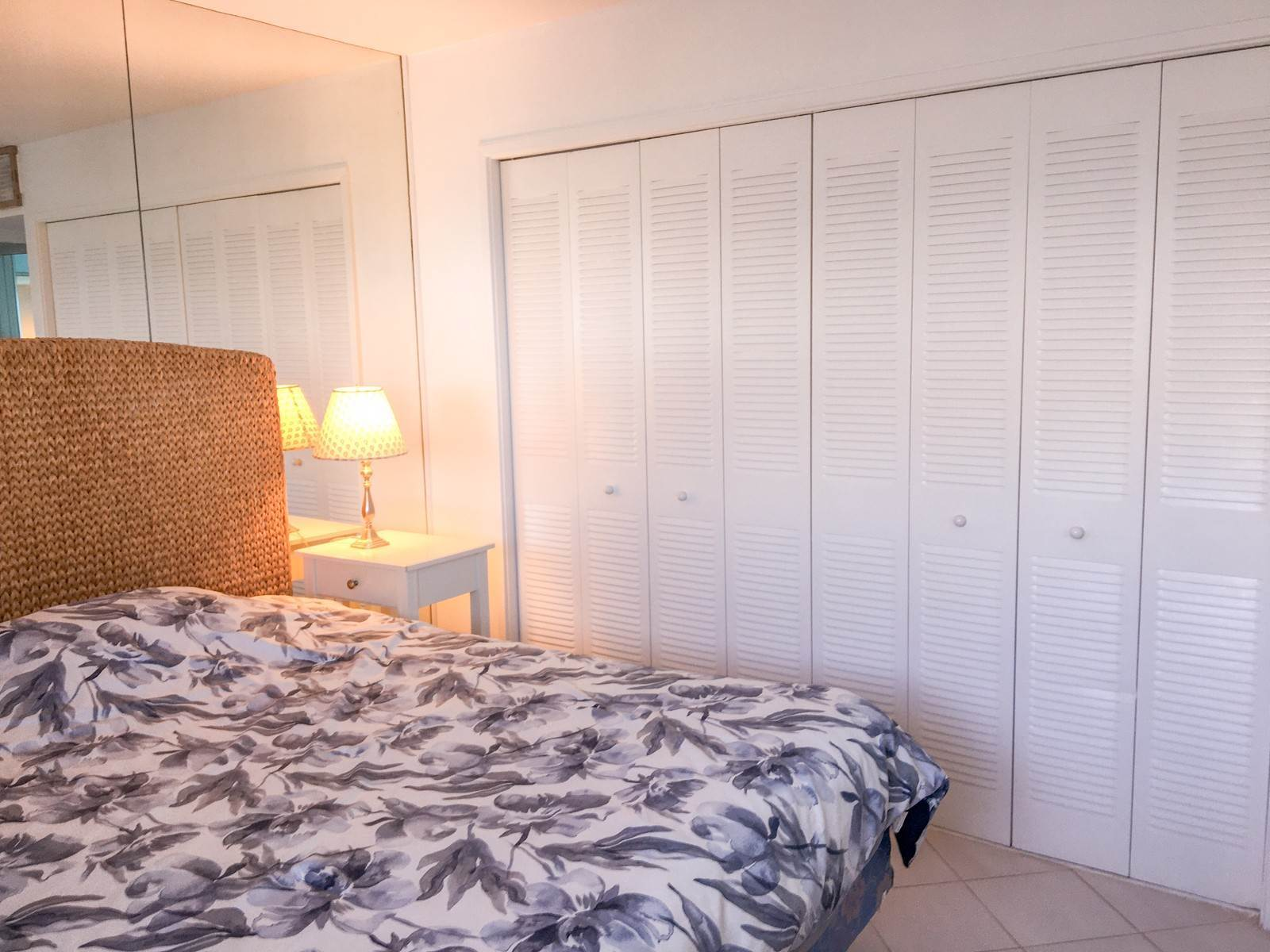 11. Co-op / Condo for Rent at Turnkey Contemporary Ocean View Condo in Conchrest Conchrest, Cable Beach, Nassau And Paradise Island Bahamas