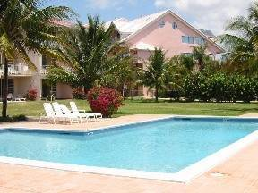 14. Co-op / Condo for Rent at Elegant Turn-key Bell Channel Condo Bell Channel, Lucaya, Freeport And Grand Bahama Bahamas