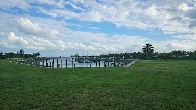 20. Co-op / Condo for Rent at Palm Cay # 104 Palm Cay, Yamacraw, Nassau And Paradise Island Bahamas