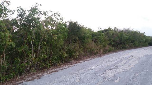2. Terreno por un Venta en Affordable Lot in Stella Maris - MLS 29654 Stella Maris, Long Island, Bahamas