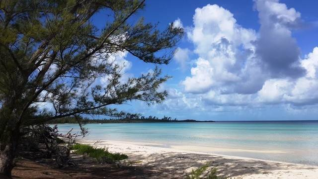 2. Land for Sale at Rental Income Property Opportunity!! Lot 9, Hibiscus Beach, Governor's Harbour Governors Harbour, Eleuthera, Bahamas