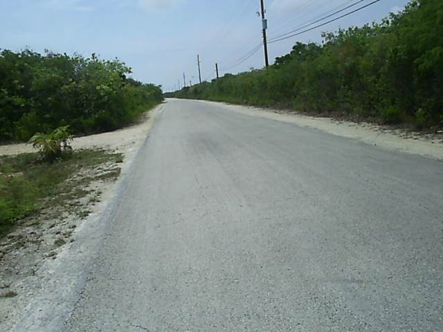 2. Land for Sale at Own Your Piece Of Long Island Long Island, Bahamas