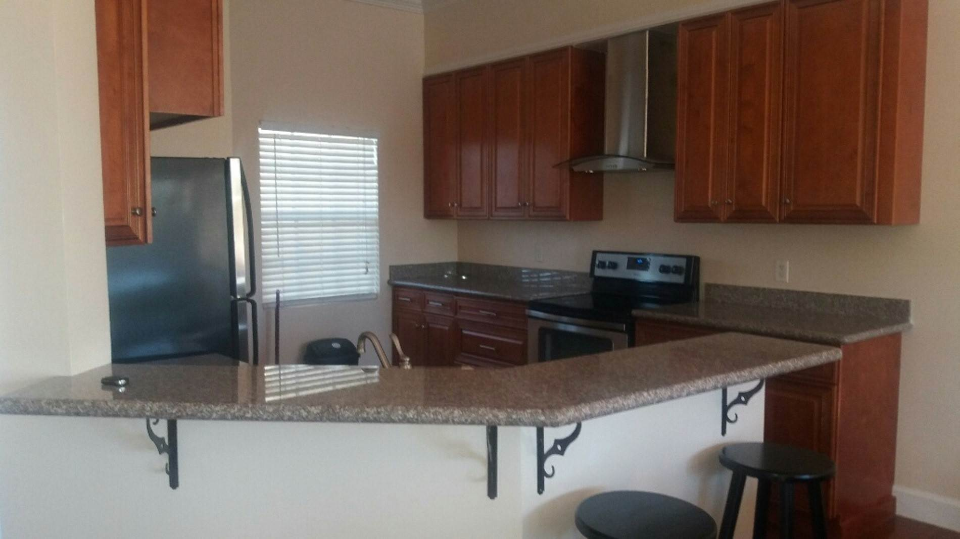 2. Co-op / Condo for Rent at Beautiful Aparment Short Term Rental Derby, Freeport And Grand Bahama, Bahamas