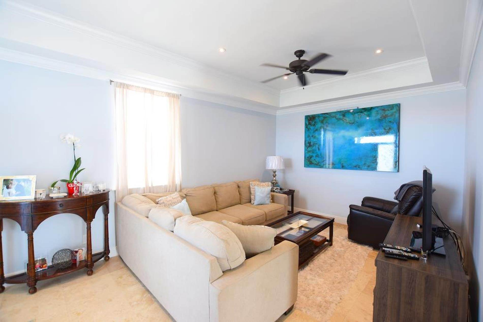 2. Co-op / Condo for Sale at Coral Harbour Contemporary Condo Coral Harbour, Nassau And Paradise Island, Bahamas