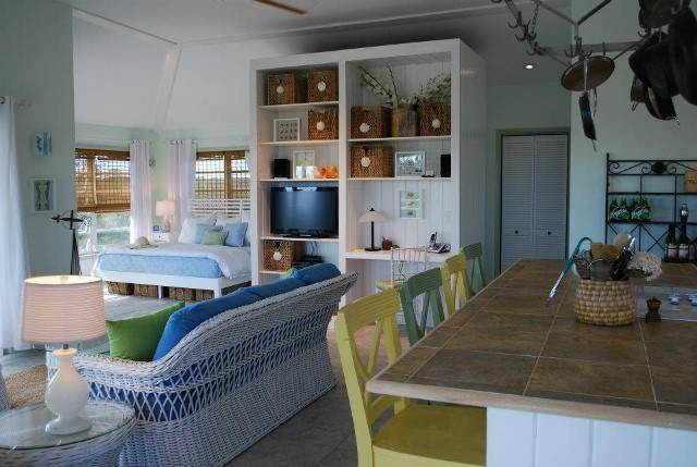 2. Co-op / Condo for Rent at Aqua Teracotta Cottage Long Island, Bahamas