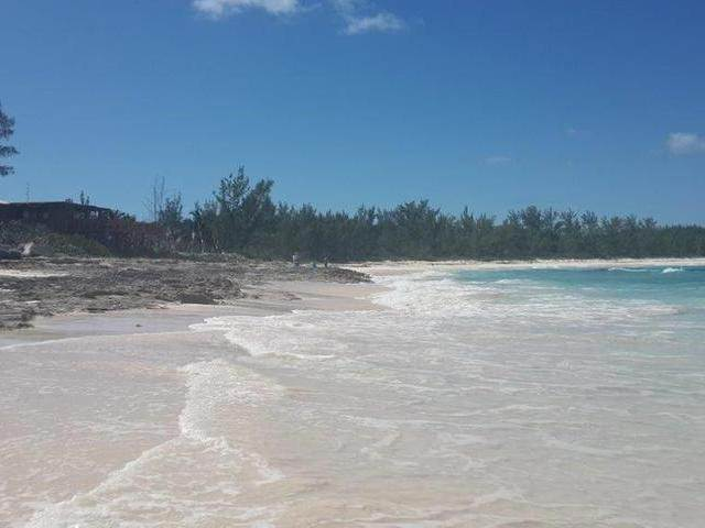 2. Land for Sale at Breezes Away Estates, Eleuthera, The Bahamas Governors Harbour, Eleuthera, Bahamas