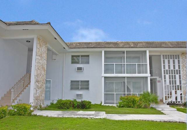 2. Multi Family for Sale at Popular Apartment Complex and vacant multi-family zoned land in superb location Greening Glade, Freeport And Grand Bahama, Bahamas