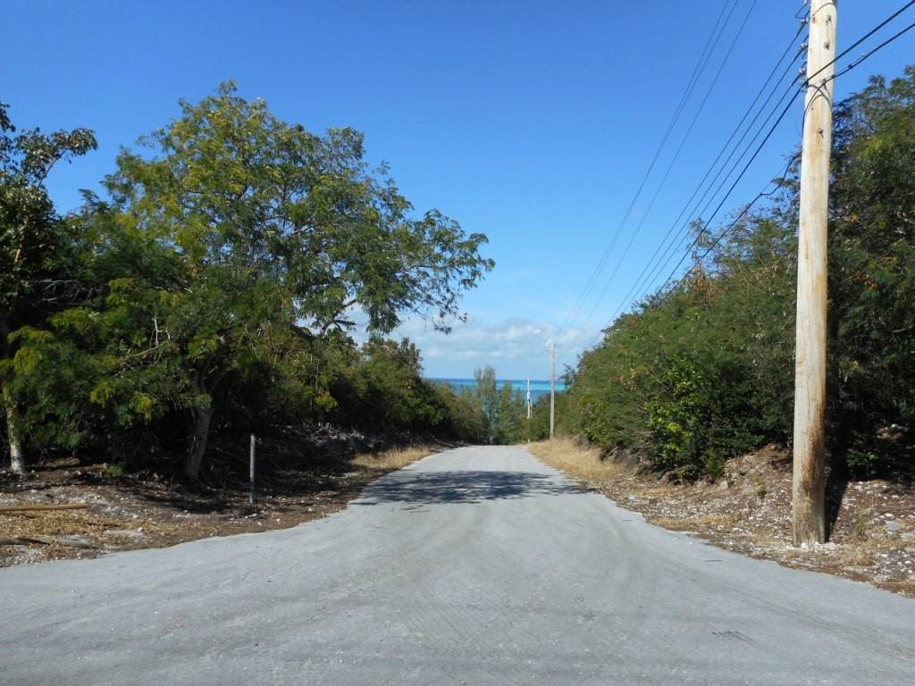 2. Terreno / Lote por un Venta en Waterfront property on Russell Island Russell Island, Eleuthera, Bahamas