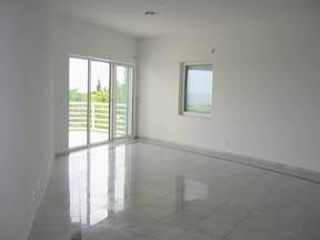 3. Co-op / Condo for Rent at Two Bedroom Unit at the Prestigious Oceanview Freeport And Grand Bahama, Bahamas