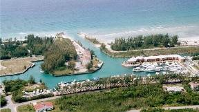 2. Comercial por un Venta en Investment Opportunity Bahama Terrace Yacht And Country Club, Gran Bahama Freeport, Bahamas