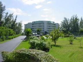 2. Co-op / Condo for Rent at Elegant Beachfront Penthouse In Bahama Reef Bahamia Reef, Freeport And Grand Bahama, Bahamas