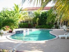2. Co-op / Condo for Rent at Fabulous 2 Bedroom Condo in Oceanfront Community Freeport And Grand Bahama, Bahamas