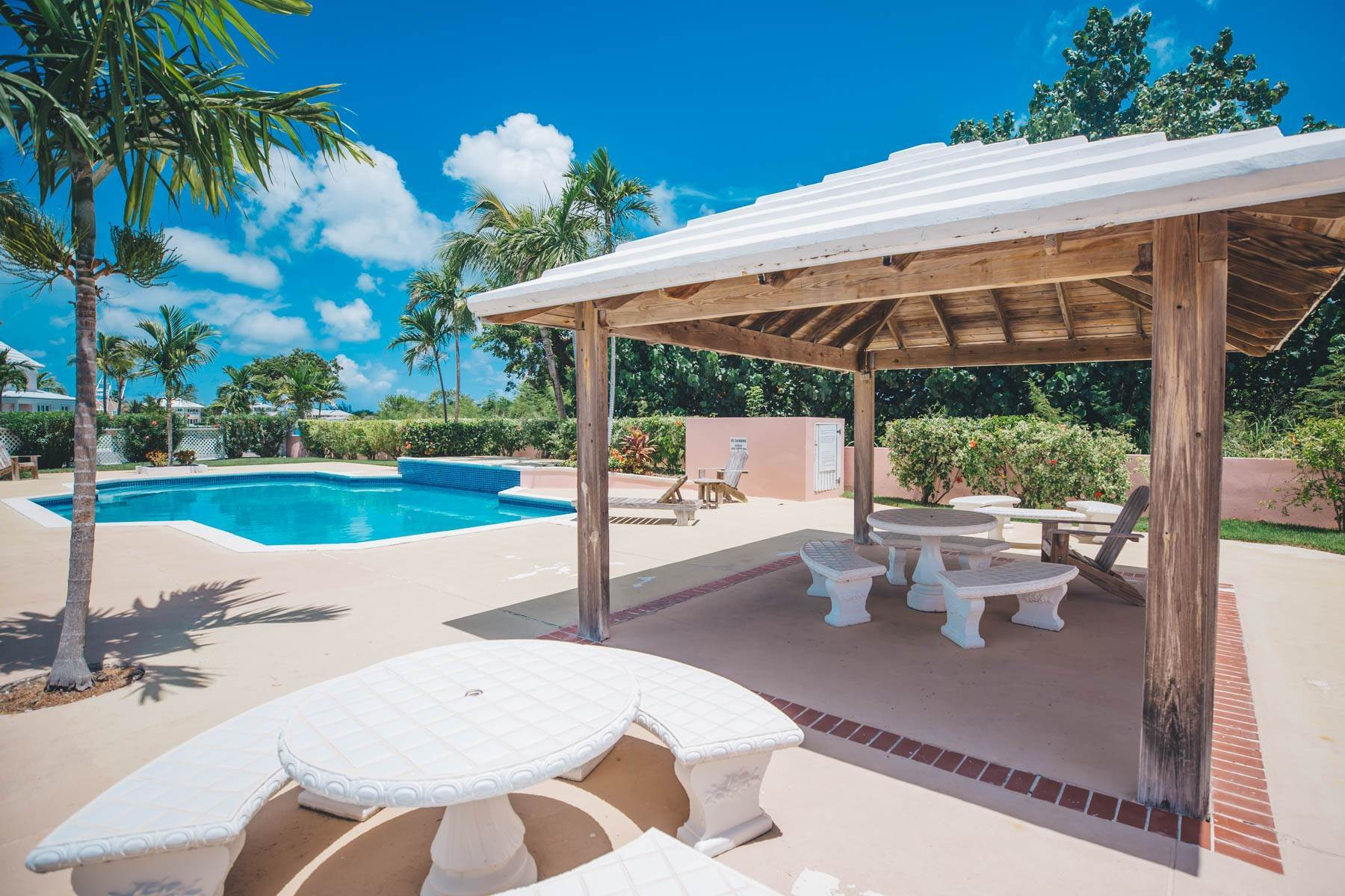 7. Co-op / Condo for Sale at Seapointe Spacious End Unit - Port New Providence St Andrews Beach, Yamacraw, Nassau And Paradise Island Bahamas