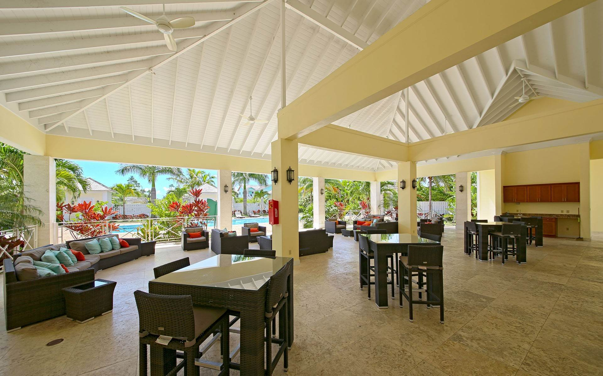 2. Land for Sale at Elevated Serenity Lot - MLS 37043 Serenity, Nassau And Paradise Island, Bahamas