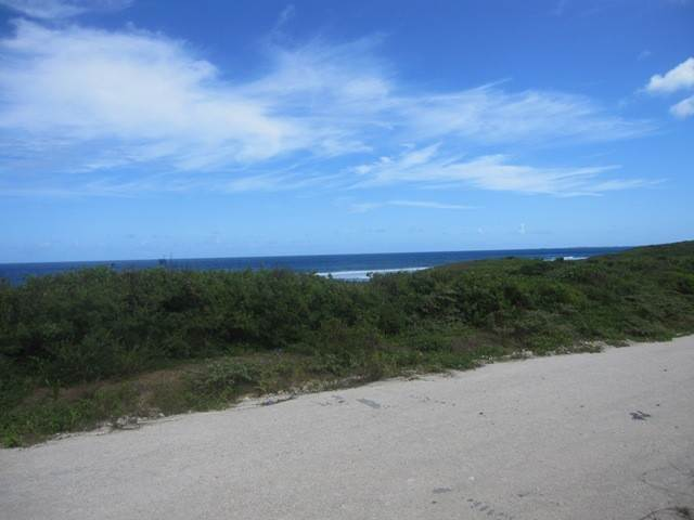 3. Land for Sale at A Rare Find Long Island, Bahamas