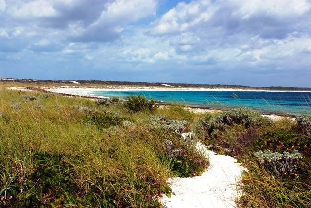 2. Land for Sale at Harbour Village Lots Schooner Bay, Abaco, Bahamas