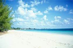 2. Commercial for Rent at Ocean Pearl Resort In High Rock High Rock, Freeport And Grand Bahama, Bahamas
