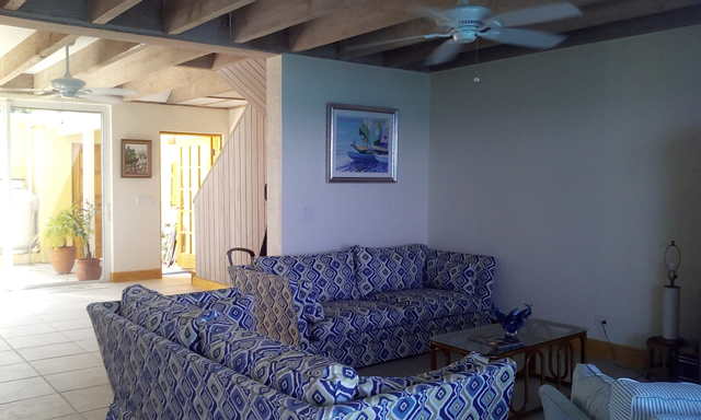 5. Co-op / Condo for Rent at Nassau Beach Cottage Nassau And Paradise Island, Bahamas