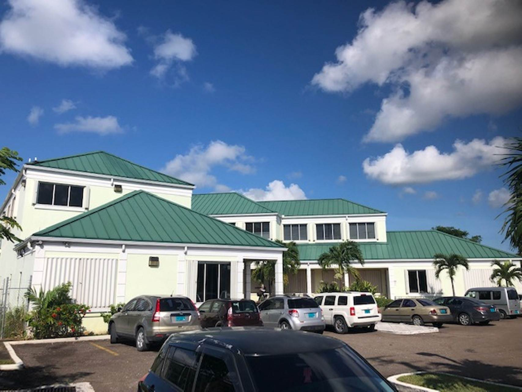 2. Commercial for Sale at Prime Commercial Property for Sale - MLS 38414 Harold Road, Nassau And Paradise Island, Bahamas