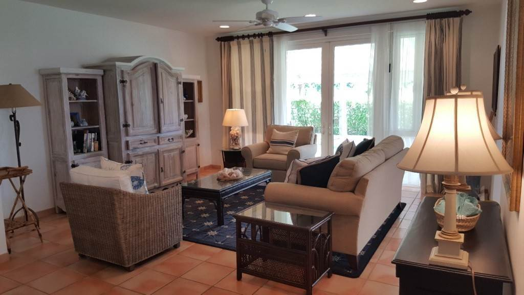2. Co-op / Condo for Rent at #23 Seapointe Port New Providence, Yamacraw, Nassau And Paradise Island Bahamas