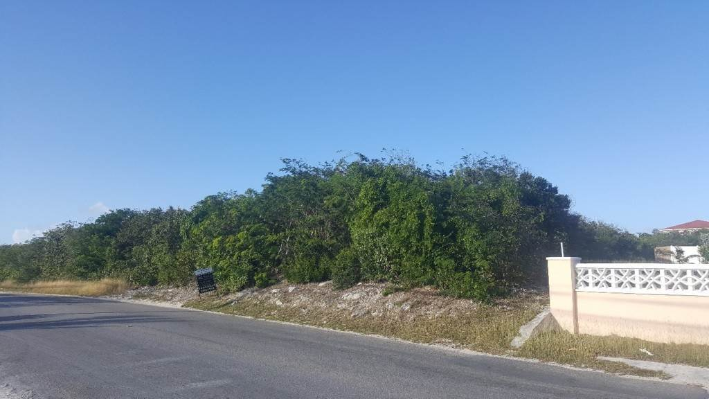 2. Land for Sale at Commercial Lot, Ocean Addition East Farmers Hill, Exuma, Bahamas