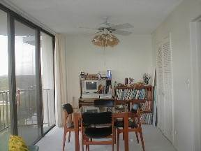 5. Co-op / Condominio por un Alquiler en Beautiful 1 Bedroom Apartment Gran Bahama Freeport, Bahamas