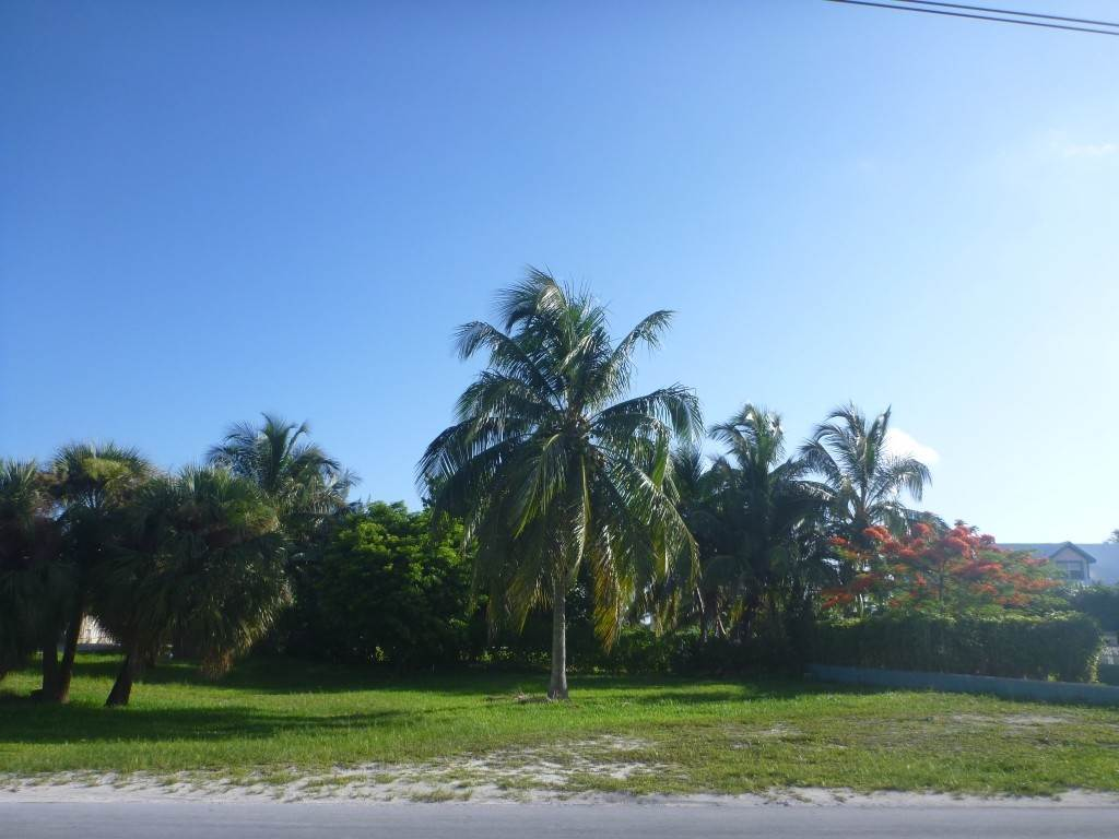 2. Land / Lots for Sale at Spanish Wells Property Spanish Wells, Eleuthera, Bahamas