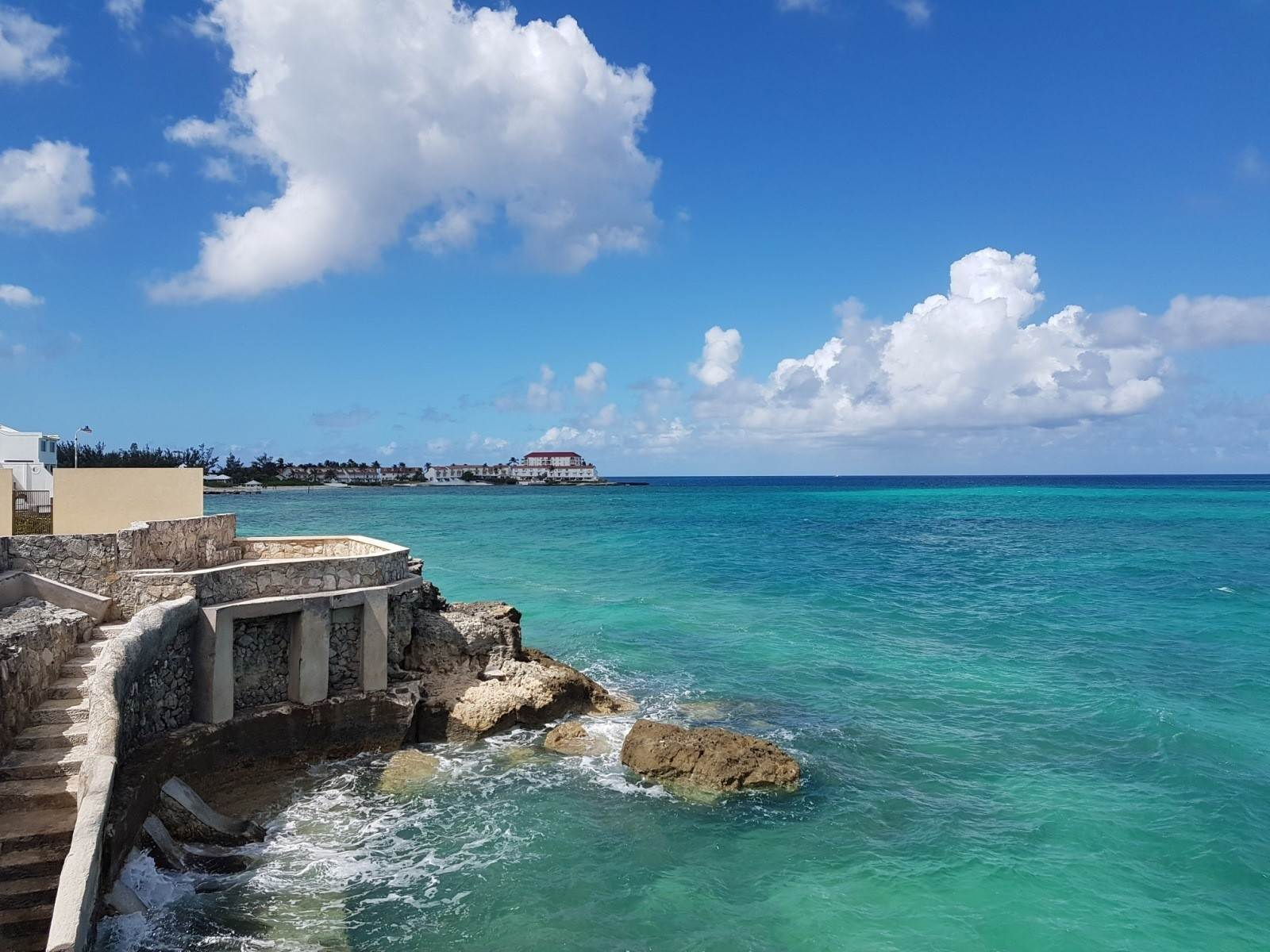 2. Co-op / Condo for Rent at The Cliffs Cable Beach The Cliffs, Cable Beach, Nassau And Paradise Island Bahamas