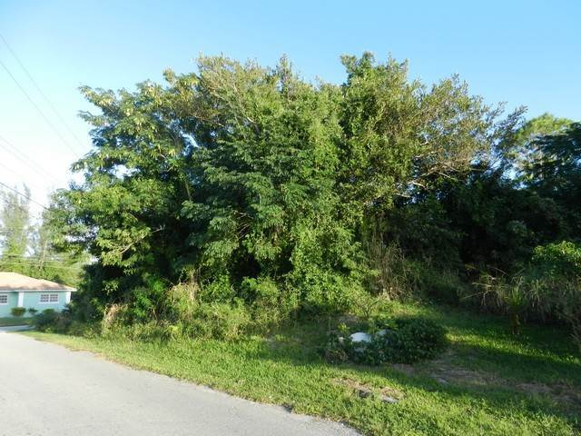 2. Terreno por un Venta en Well located residential lot in Coral Lakes Coral Harbour, Nueva Providencia / Nassau, Bahamas