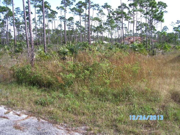 2. Land for Sale at Lincoln Green Grand Bahama Lincoln Green, Freeport And Grand Bahama, Bahamas