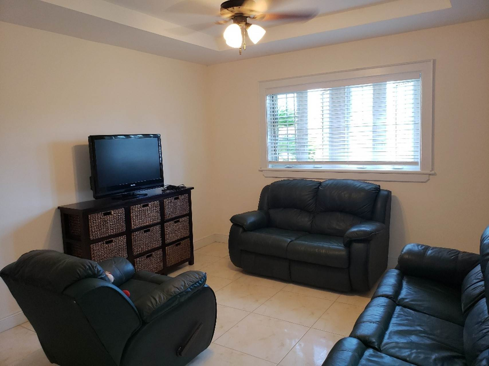 2. Co-op / Condo for Rent at Brand New 1 Bedroom Apartment in East New Providence - MLS 42950 Nassau And Paradise Island, Bahamas