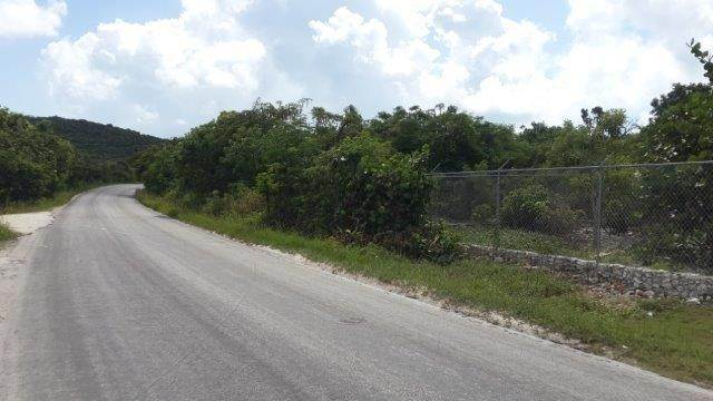 2. Land for Sale at Eleuthera Island Shores Lots - MLS 22242 Eleuthera Island Shores, Eleuthera, Bahamas