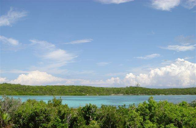 3. Private Islands for Sale at Sand Dollar Cay Private Island Berry Islands, Bahamas
