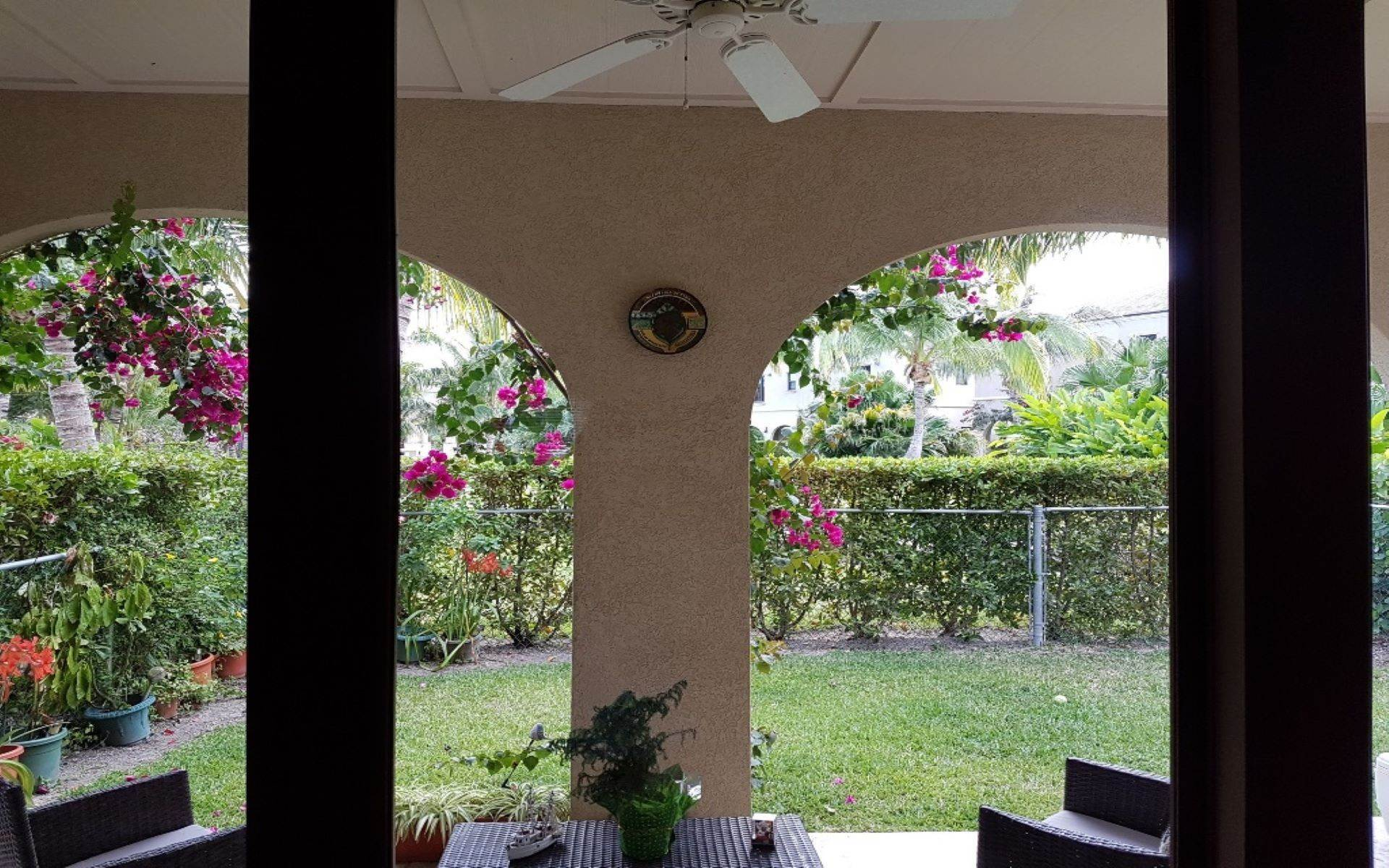 15. Co-op / Condo for Rent at Lovely Condo in Charlotteville - MLS 43257 Charlotteville, Nassau And Paradise Island, Bahamas