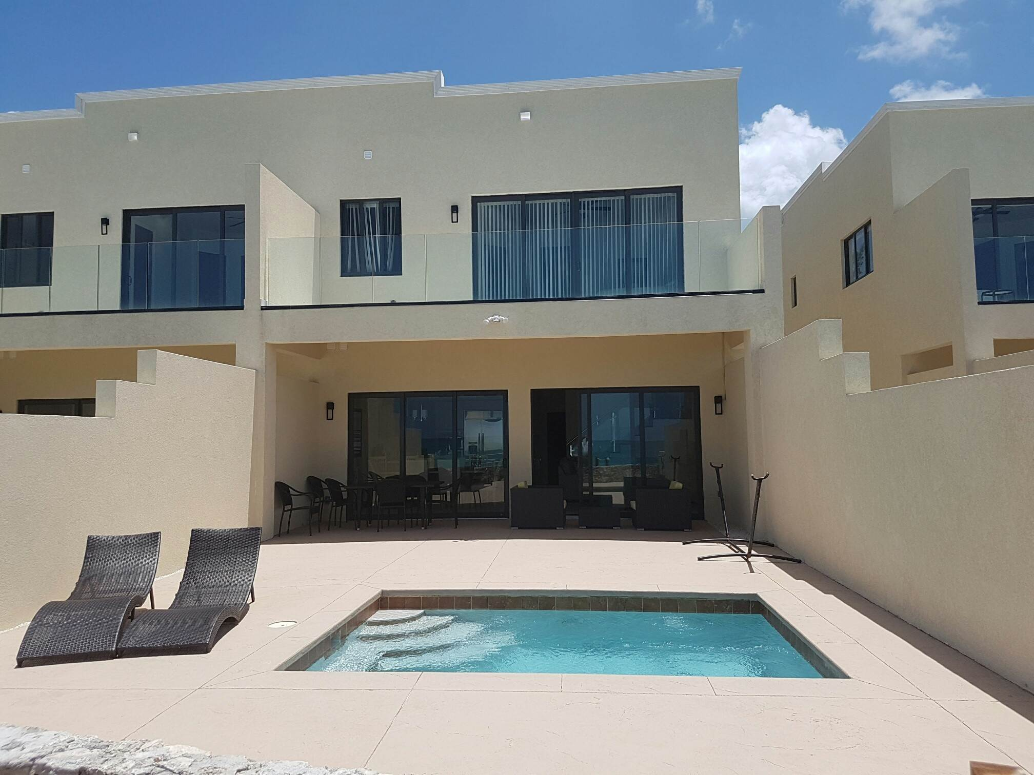 15. Co-op / Condo for Rent at Turn Key Waterfront Home at the Cliffs Cable Beach The Cliffs, Cable Beach, Nassau And Paradise Island Bahamas